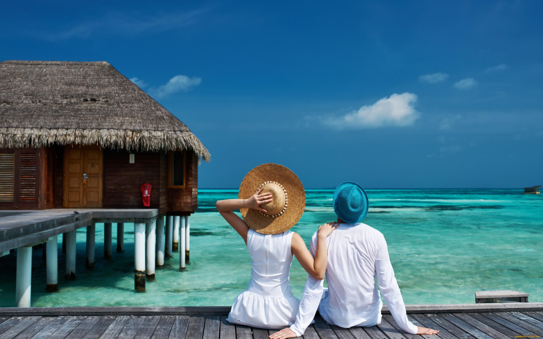 фото моря любви и денег обычная